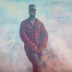Sarkodie ft. Joey B – Legend | Watch And Download