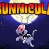 Bunnicula Episodes in Hindi 720p HD & 480p