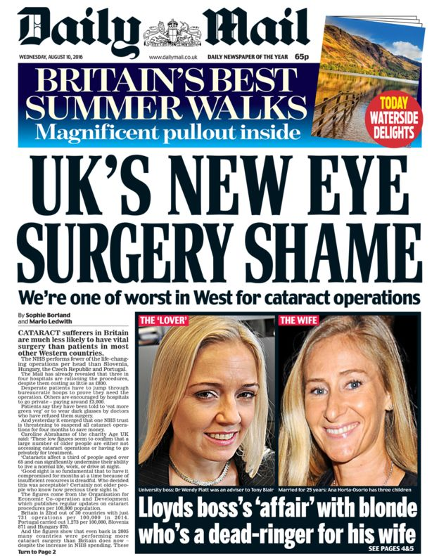 daily mail onl university - 624×791