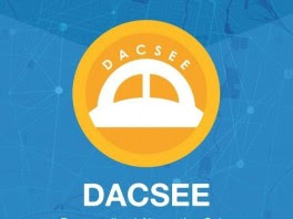 dacsee driver registration