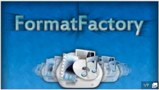 Download Format Factory 5.4.5.1