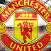 Glory Glory Man United Official Theme Song Lyrics