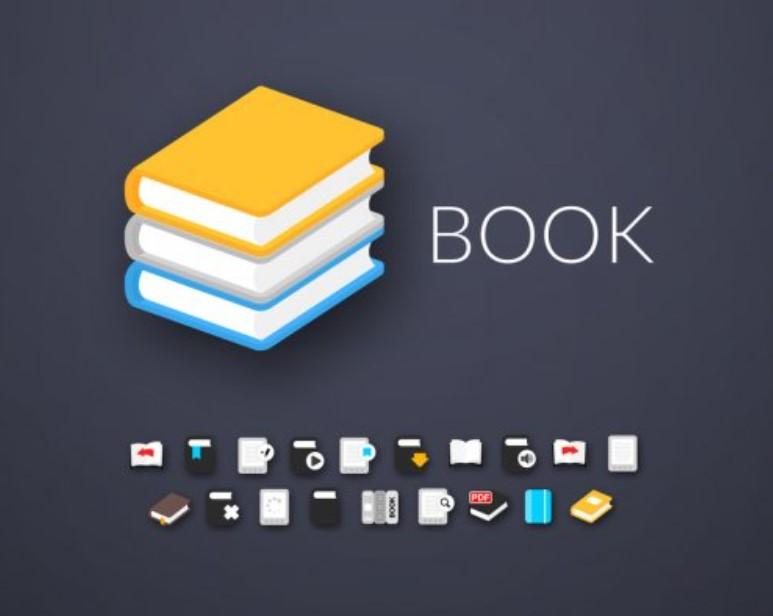 Solusi PDF Offline