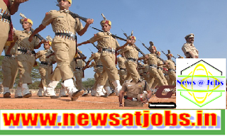 Chhattisgarh-Police-Recruitment-2017