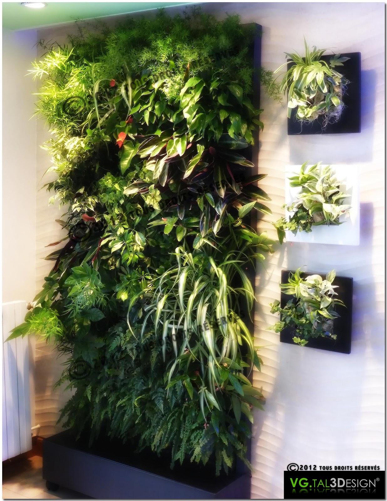 tableau vegetal ikea d co tableau vegetal ikea 98 marseille decodeur tnt prix decodeur tnt. Black Bedroom Furniture Sets. Home Design Ideas