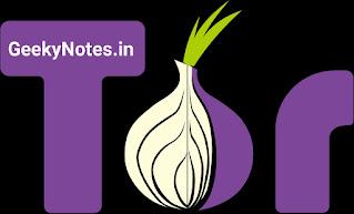 Tor Hidden Services