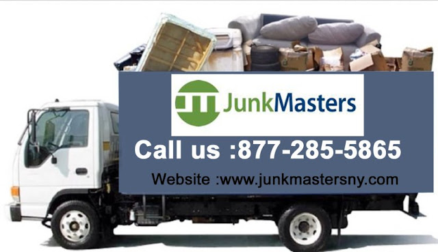 Best Junk Removal Nyc, Furniture Removal Long Island