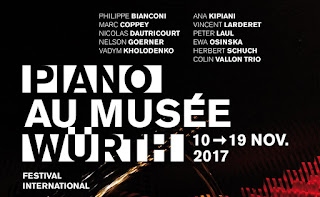 http://www.musee-wurth.fr/wp/index.php/festival-piano-au-musee/