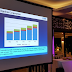 Epson Philippines Leads Key Segments, Has Dominant Market Share in Various Printer Categories