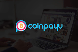 COINPAYU – Ganhe Bitcoins Visualizando Propagandas