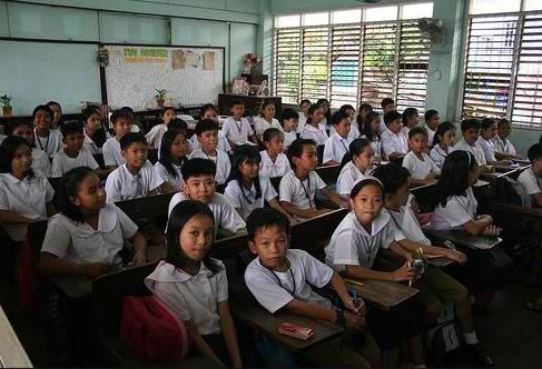 List of Public Schools that Did Early Implementation of SHS in SY 2014-2015