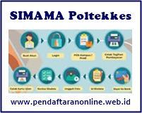 https://www.pendaftaranonline.web.id/