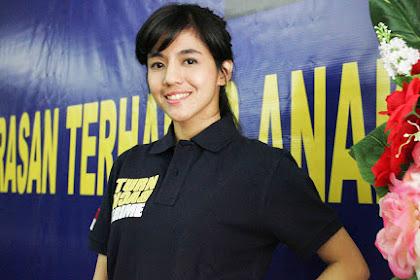 Biodata DJ Una – Ambassador Persatuan Disc Jockey Indonesia