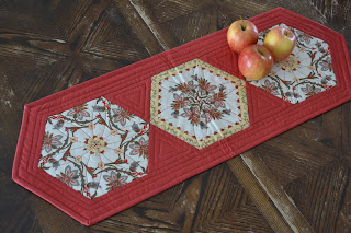 https://www.etsy.com/ca/listing/683810665/rust-orange-quilted-table-runner-with