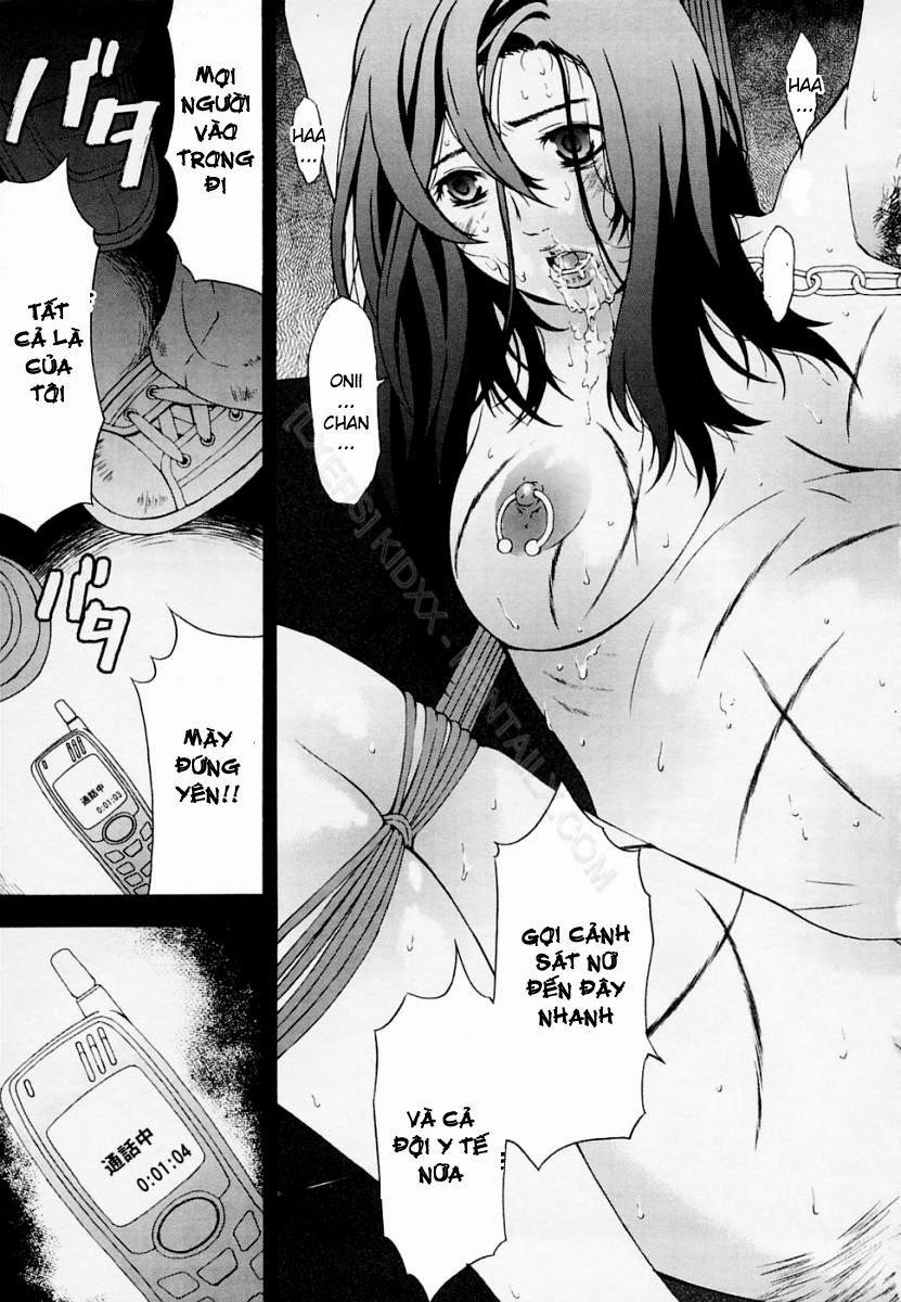 Hình ảnh Hinh_013 trong bài viết Em Thèm Tinh Dịch - H Manga