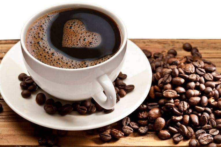 National Coffee Day Wishes pics free download