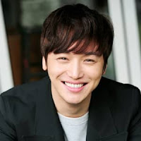 Biodata Byun Yo-han pemeran Kim Hee-sung