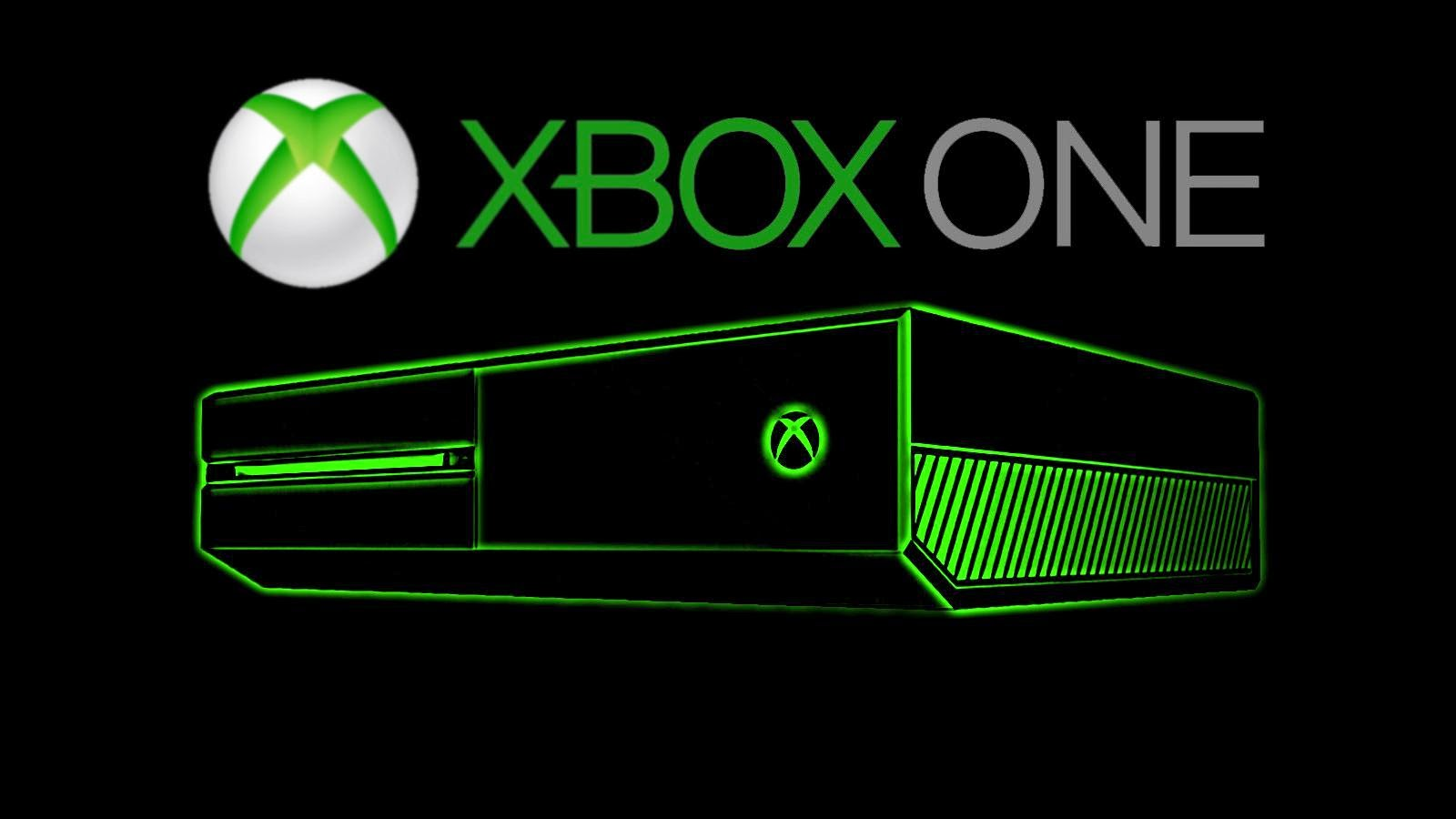 Xbox One Wallpapers HD | HD Wallpapers