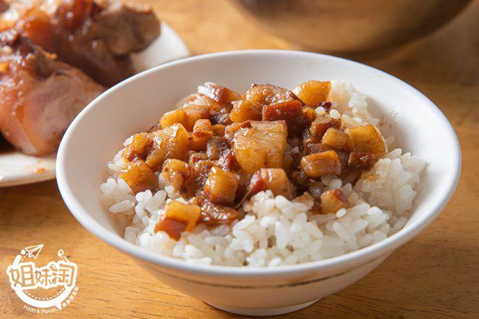 阿宏𩼣魚湯-三民區小吃推薦