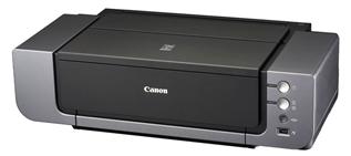 Canon PIXMA Pro9500 Mark II Driver Download - Windows - Mac