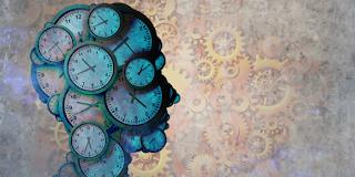 time management ادارة الوقت