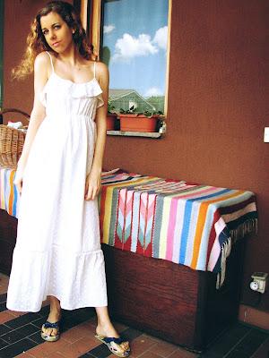 https://s-fashion-avenue.blogspot.com/2020/09/ootd-perfect-summer-tiered-dress.html