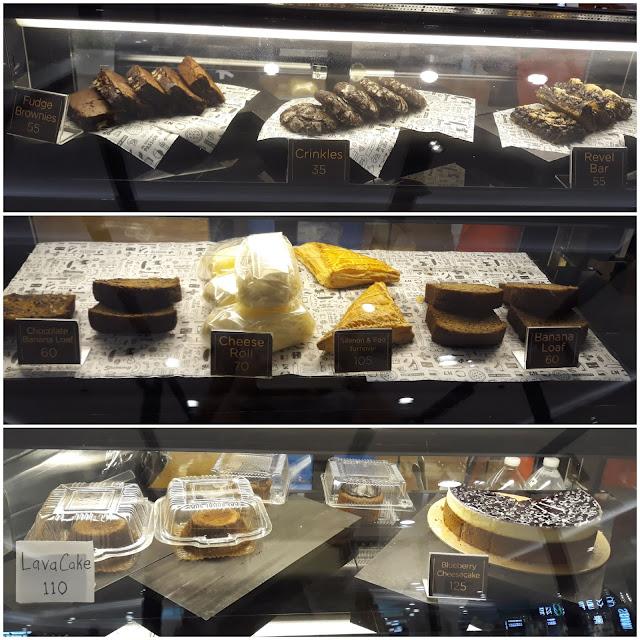 nitro 7 cakes
