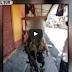 Mga armadong kabataan,  ginagamit ng Maute-ISIS na frontline sa bakbakan