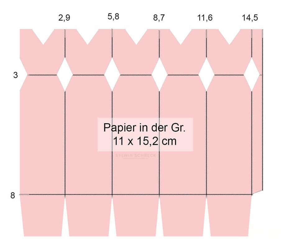 ostern-verpackung-anleitung-stempeleinfach