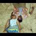 Download Video : Hamadai - Zambwa
