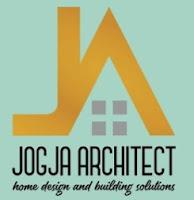 Lowongan Kerja Jogja Architect