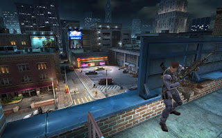 contract killer sniper apk download