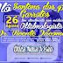 Dr. Vicente Jácome atenderá neste sábado, dia 26, na Ótica Nova Visão, em Santana dos Garrotes