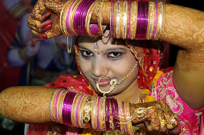 dowry, dowry in hindi, dowry system in India, Indian marriage