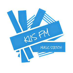 Ouvir agora Kiis FM - São José do Rio Preto / SP