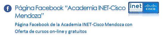 https://www.facebook.com/academia.inet.cisco/