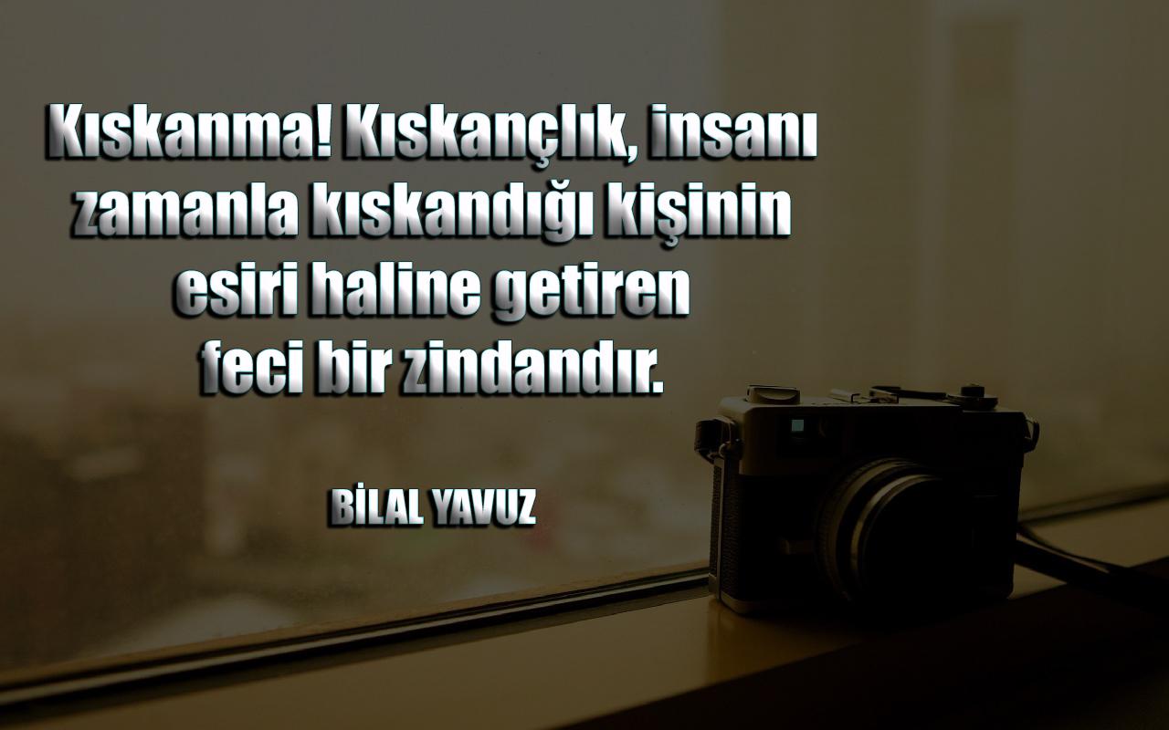 canon fotograf makinesi canon camera wallpaper - Özlü Sözler ( Bilal Yavuz Aforizmaları )