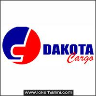Lowongan Kerja Kasir Dakota Cargo Denpasar