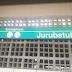 Homem agride e ejacula em mulher na Estação Jurubatuba da Linha 9-Esmeralda da CPTM