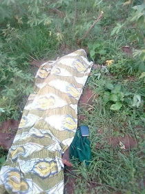Must Read: Two Women Allegedly Rapped And Murdered By Suspected Fulsni Herdsmen In Esan LGA Of Edo State