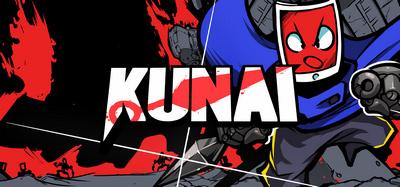 kunai-pc-cover