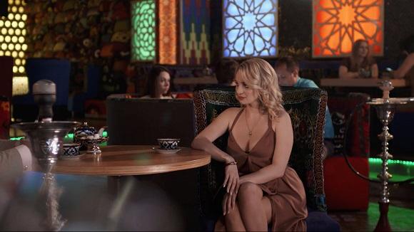 super-seducer-2-pc-screenshot-www.deca-games.com-4