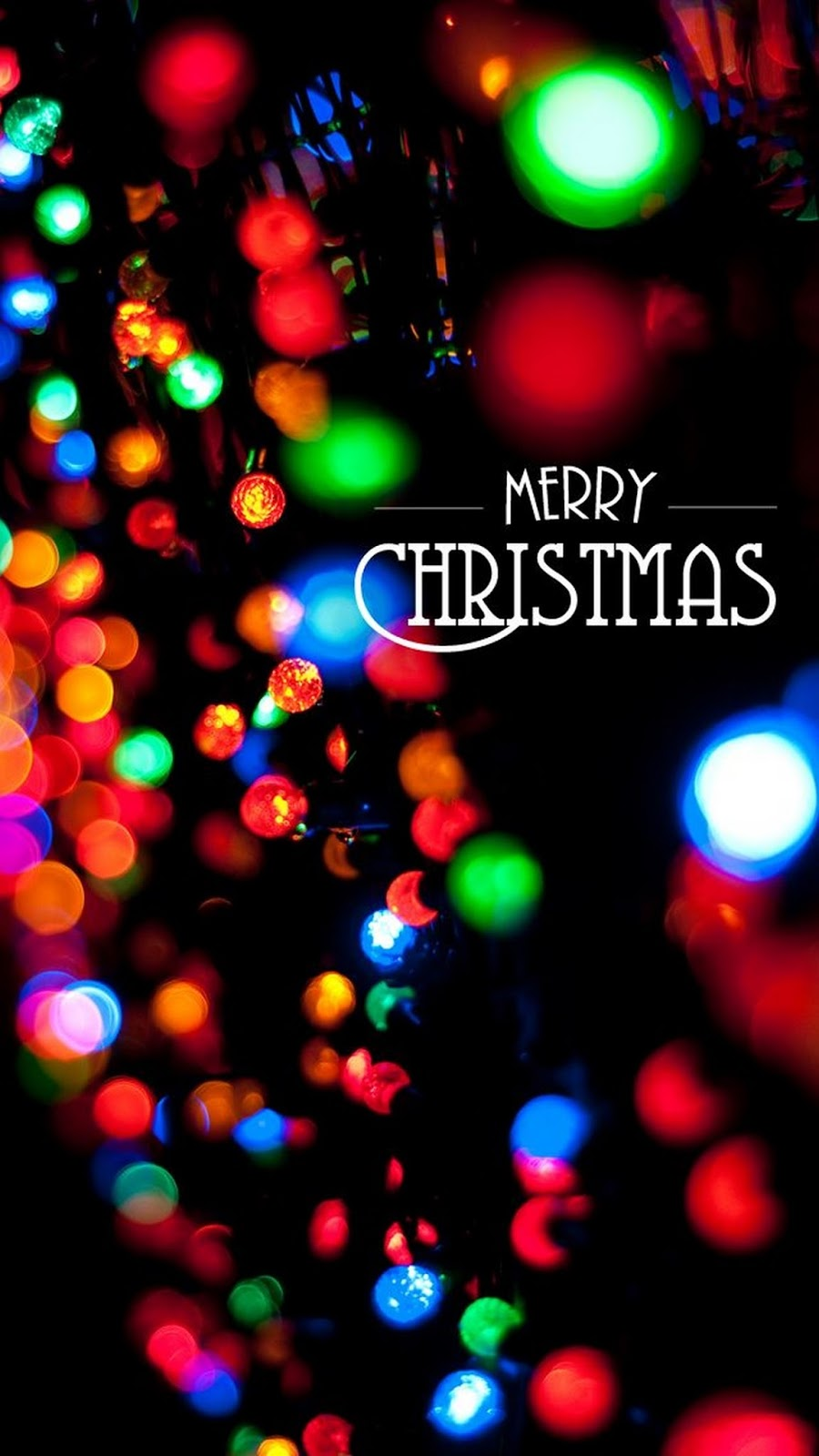 Cute Christmas Wallpaper For Iphone