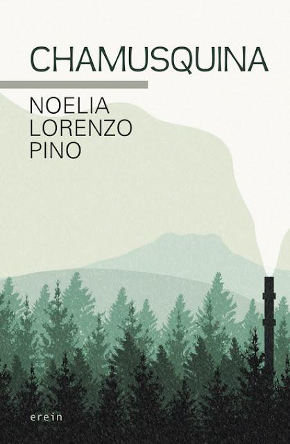 chamusquina noelia lorenzo pino