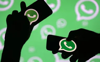 WhatsApp Latest Update – Group Gets Auto Delete Messages