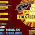 Ad Alessandria, il 12 maggio torna lo storico festival Ben Vena Magg