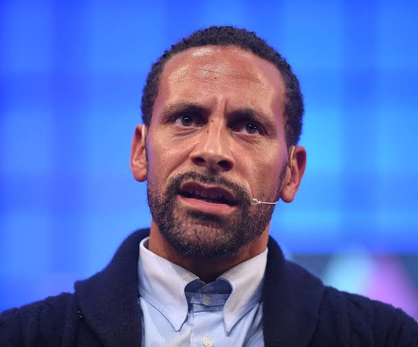 Rio Ferdinand list two possible signings that will boost Chelsea squad