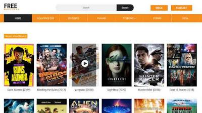 FreeMovieWap Download Bollywood Movies & Web Series