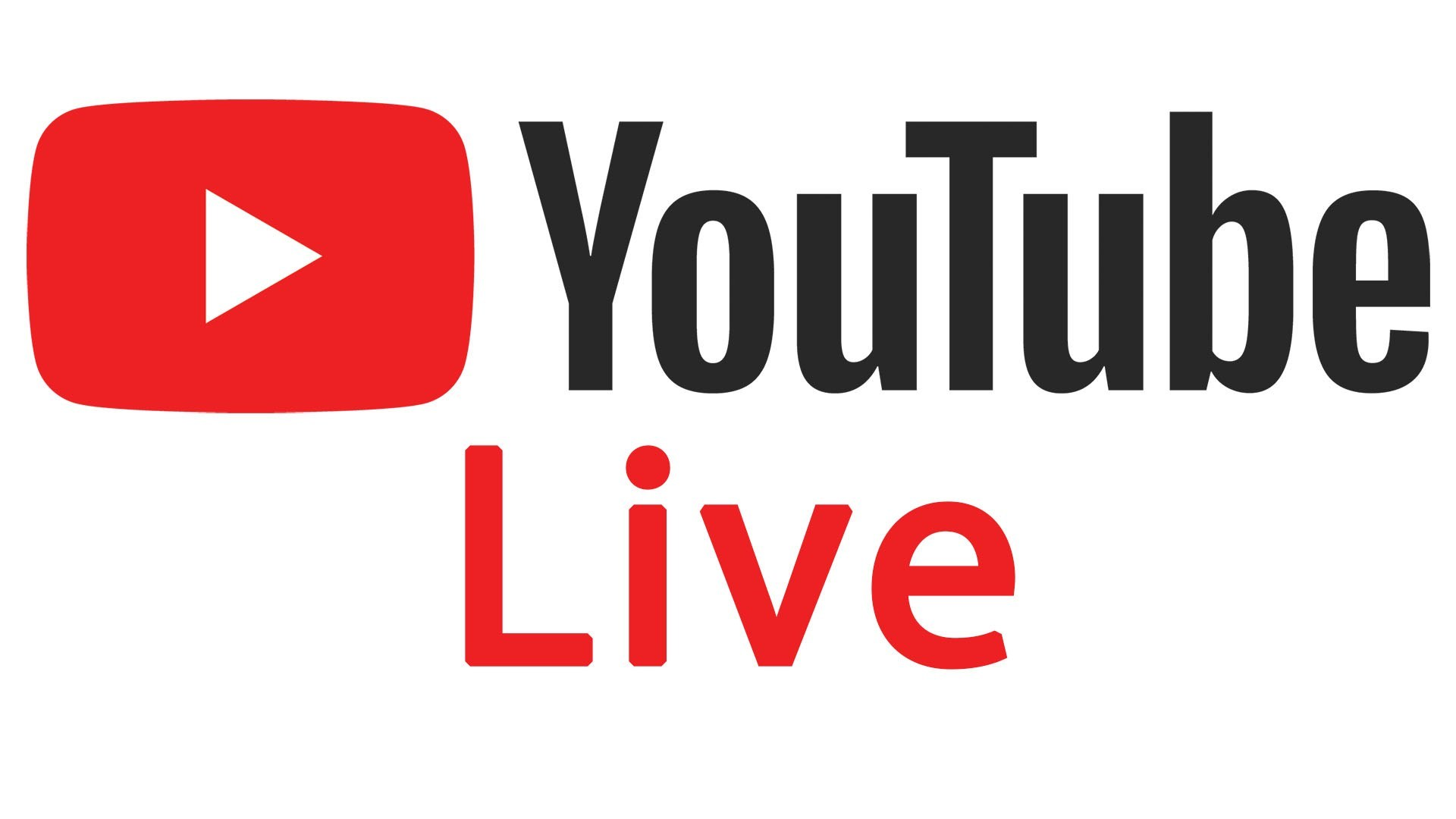 YouTube Live plans for 9mobile, MTN, Glo AND Airtel [2019/20]