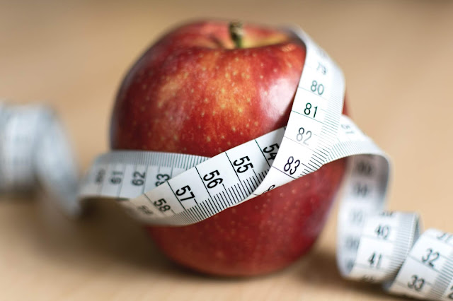 أسباب عدم زيادة الوزن رغم تناول الطعام